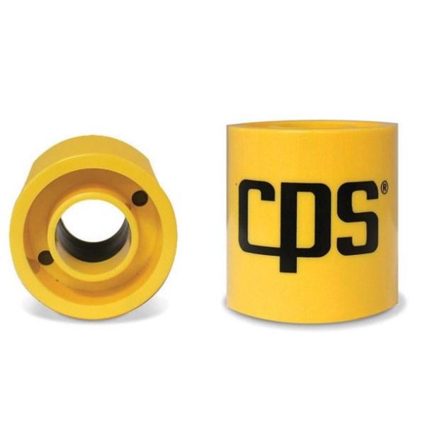 SOLENOID MAGNET 18 mm CPS