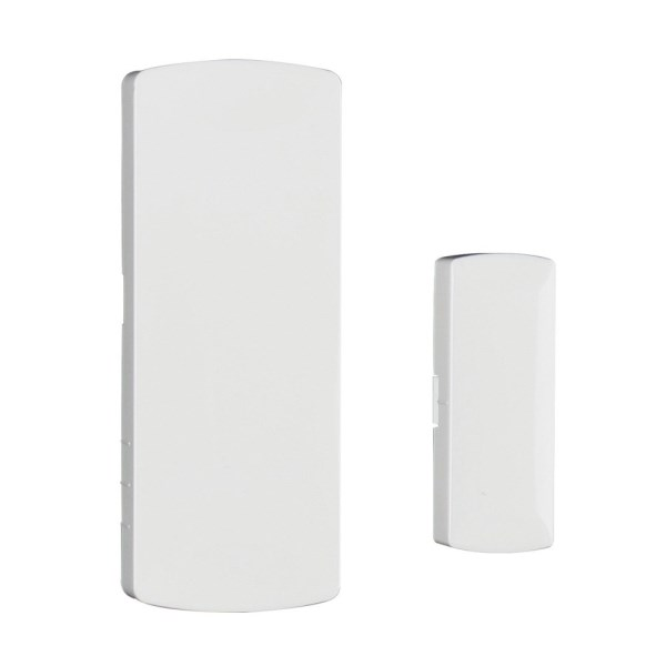 COMPACT DOOR/WINDOW SENSOR COR HOME AUTOMATION BRYANT