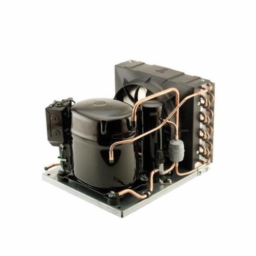 COND UNIT CELSEON R134 115v AKA4472Y-AADG 3/4hp TECUMSEH, item number: 2G731-19