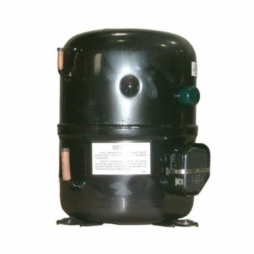 AHA4525AXD 208/230/1 HI TEMP R12 COMPRESSOR 2HP TECUMSEH, item number: AH300FF-510-J7