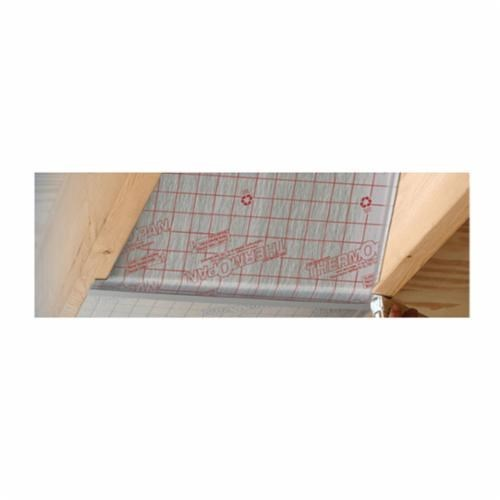 HEADER I JOIST PANNING FIRE RESISTANT 16inx19in THERMO (250), item number: TP-16019-FR