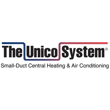 RETURN AIR BOX WITH GRILLE AND FILTER 14inx25in UNICO, item number: UPC-01-2430