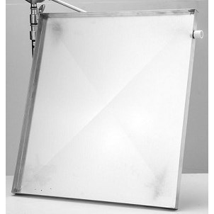SECONDARY DRAIN PAN 2 TO 2-1/2 TON 2 MODULE UNICO, item number: UPC-20B