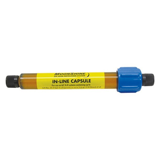 DYE CAPSULE STICK UP TO 1.6 qt. CPS (6)