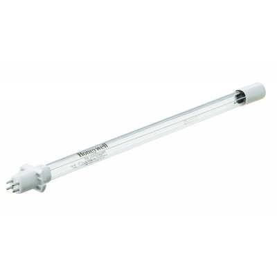 REPLACEMENT LAMP FOR UV2400 HONEYWELL