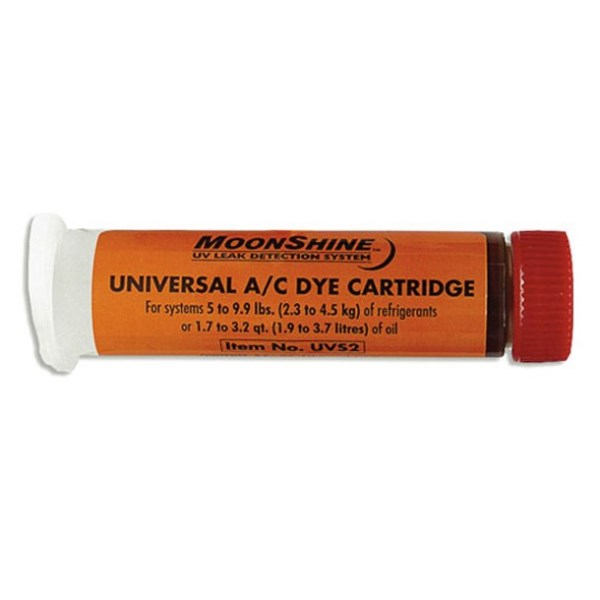 DYE CARTRIDGE SQUEEZE UP TO 3.2 qt CPS (6), item number: UVS2