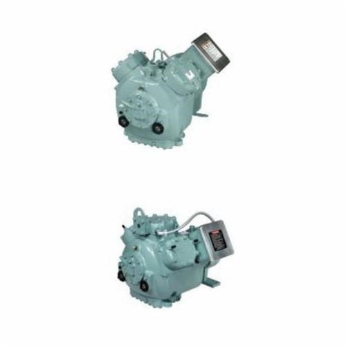 COMPRESSOR MED TO HIGH TEMP OILLESS CARLYLE