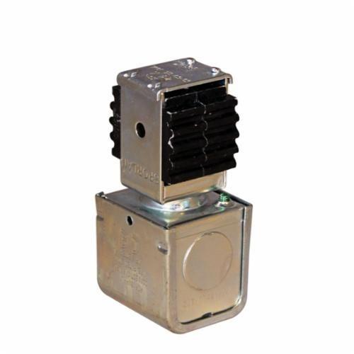 COIL MKC-1 24v RCD