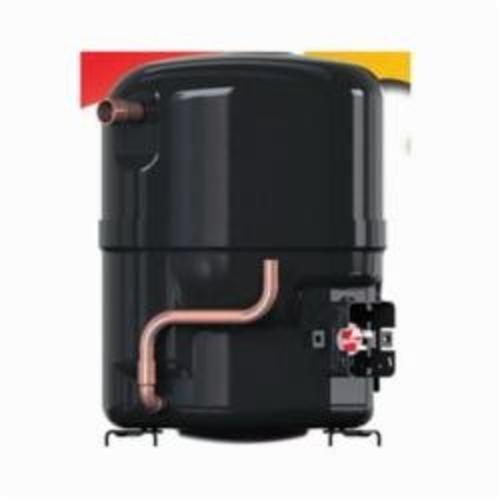 COMPRESSOR 230/1 9190 BTU R410 AC/HP RCD, item number: P032-5122K