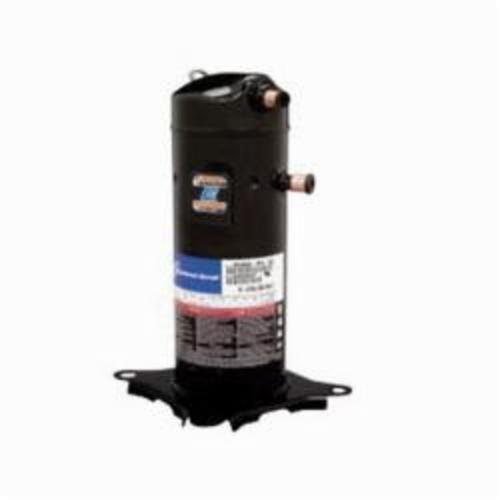 COMPRESSOR 208/230/3 R22 R407C A/C 125,000 BTUH COPELAND, item number: ZR125KCE-TF5-950