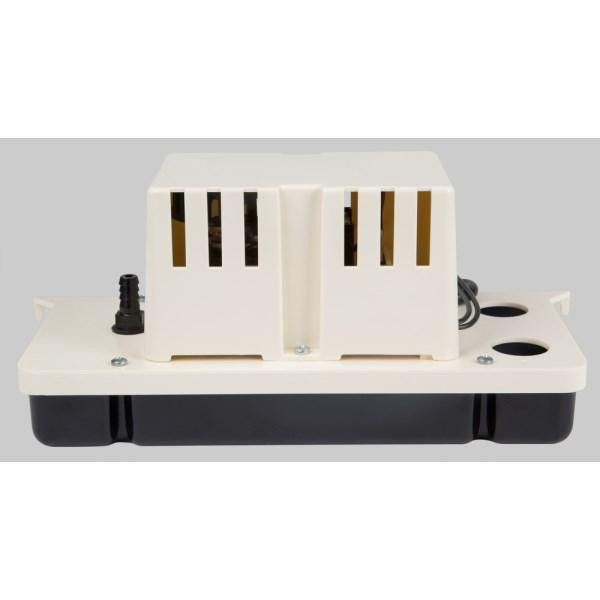 PUMP CONDENSATE 230v LITTLE GIANT (5), item number: VCC20ULS-230