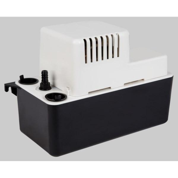 PUMP CONDENSATE 230v LITTLE GIANT (5), item number: VCMA20UL-230