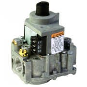 GAS VALVE UNIVERSAL HONEYWELL (12), item number: VR8345M4302