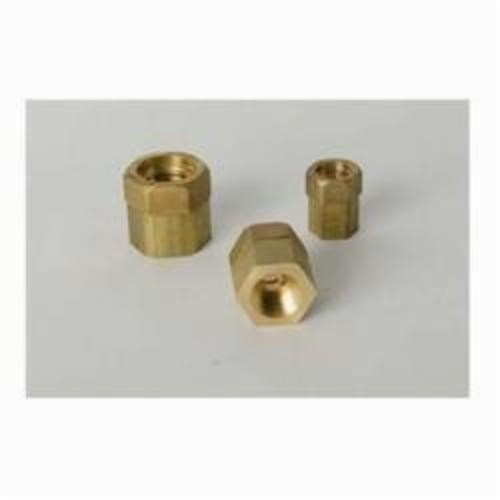 FITTING MECHANICAL JOINT 1/2in FEMALE WARDFLEX (20), item number: WFMJF-1/2