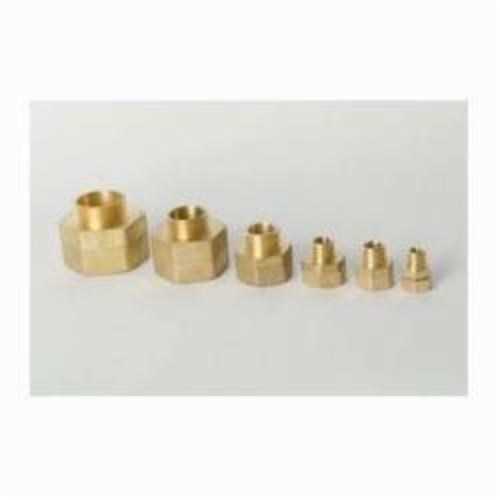 FITTING MECHANICAL JOINT 1-1/4in WARDFLEX (4), item number: WFMJ-1-1/4