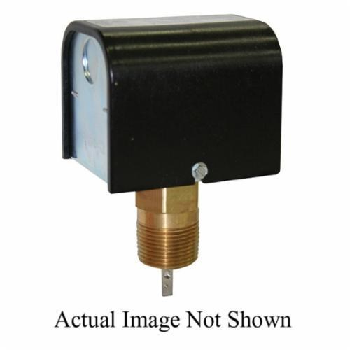 "FLOW SWITCH 1"" NPT MCDONNELL MILLER"