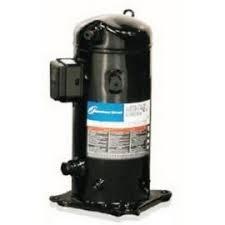 COMPRESSOR 208/230/1 R410 16,000 BTUH 1-1/2hp COPELAND, item number: ZP16K5E-PFV-830