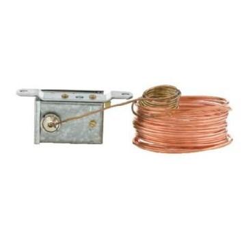 LOW TEMP AC LIMIT 35/45 F JOHNSON CONTROLS, item number: A11A-1C