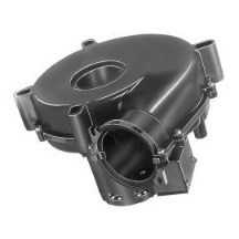 INDUCER ASSEMBLY AMANA 7062-3151 PACKARD, item number: A158