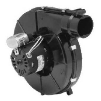 INDUCER MOTOR ICP FASCO PACKARD