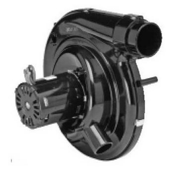 INDUCER ASSEMBLY ICP 7062-4578 PACKARD