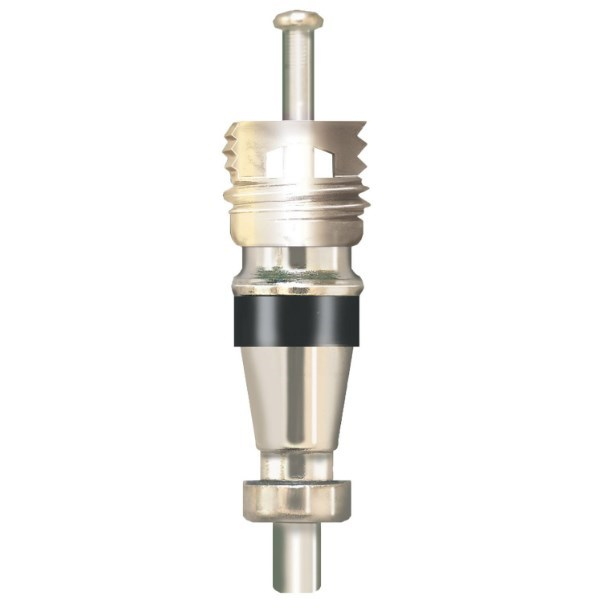 ACCESS VALVE CORE (25 pack) J/B IND, item number: A31999-25