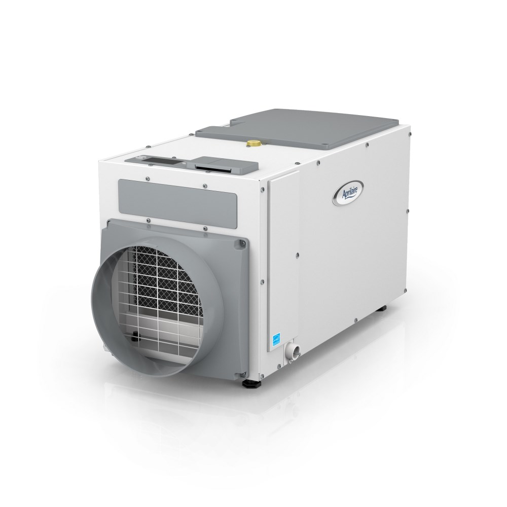 DEHUMIDIFIER WHOLE HOUSE 80 PINTS/DAY APRILAIRE (4)