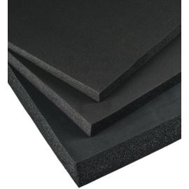 INSULATION STANDARD 1/2inx36inx48in (12), item number: 6-3648-1/2