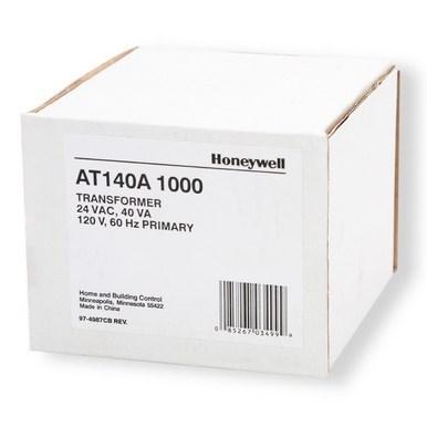 TRANSFORMER GENERAL PURPOSE 120v HONEYWELL (20)