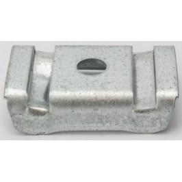 BRACKET GALV ROUND DUCT STRAP DUCTMATE (200), item number: BA-3