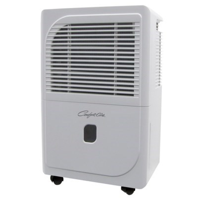 DEHUMIDIFIER 30 PINT COMFORT AIRE, item number: BHD-301