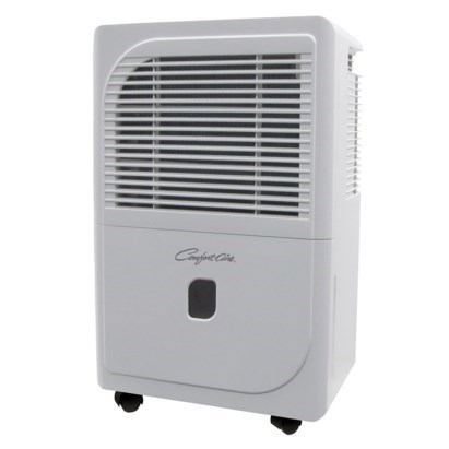 DEHUMIDIFIER 50 PINT COMFORT AIRE, item number: BHD-501