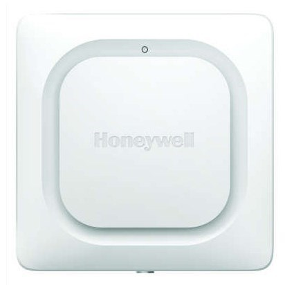 WATER LEAK AND FREEZE DETECTOR LYRIC WI-FI HONEYWELL (4), item number: CHW3610W1001