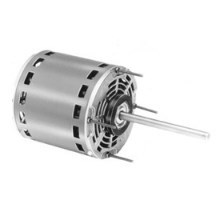 MOTOR BLOWER DIRECT DRIVE 1/2hp 115v FASCO, item number: D701