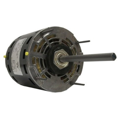 MOTOR BLOWER DIRECT DRIVE 1hp 1075/3 208/230v BD1106 CENTURY