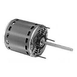 MOTOR BLOWER DIRECT DRIVE 1/3hp 115v FASCO, item number: D727