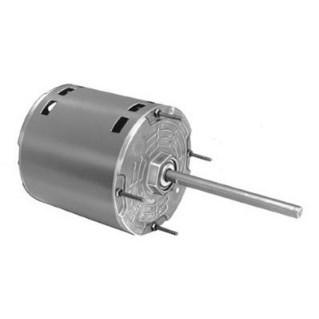MOTOR FAN CONDENSER 1/3HP 1 SPEED 208/230v FASCO, item number: D908