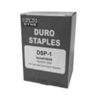 STAPLE (5000) DURO DYNE, item number: DSP-1