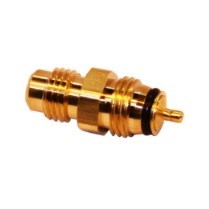 CORE VALVE RCD, item number: EC39EZ067