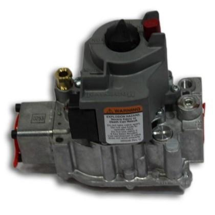 VR8200H1228 1/2inX3/4in SLOW OPEN 24V STANDING PILOT HW RCD, item number: EF32CB212