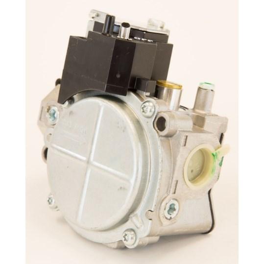 GAS VALVE RCD, item number: EF32CW035