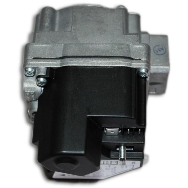 GAS VALVE NAT GAS RCD, item number: EF33CW188