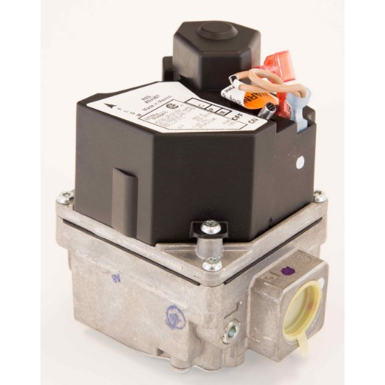 VALVE GAS HOT SURFACE IGNITION RCD, item number: EF34CW246