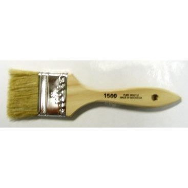 "BRUSH PAINT ECONOMY 2"" EMC (24)"