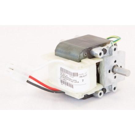 MOTOR INDUCER RCD, item number: HC21ZE118