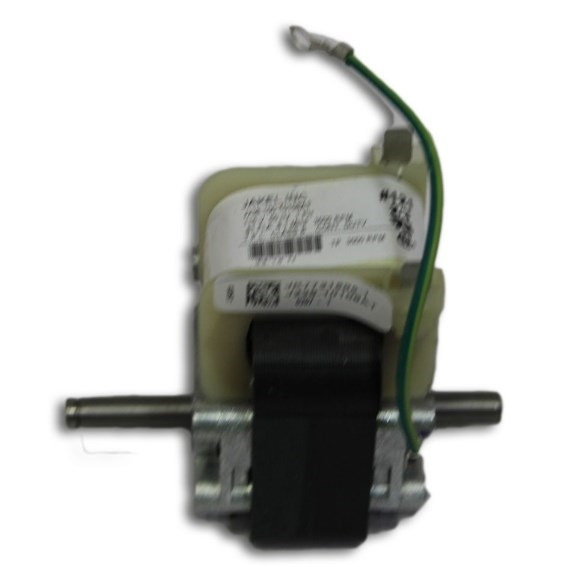 MOTOR INDUCER 311A PG8M 310A  RCD