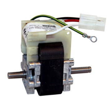 MOTOR INDUCER 315A 312A  RCD