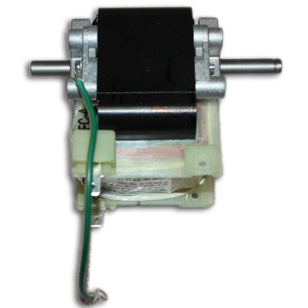 INDUCER MOTOR RCD