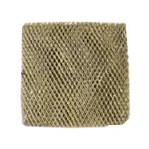 HUMIDIFIER PAD WITH AgION COATING HONEYWELL