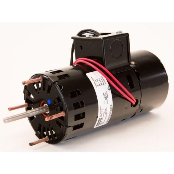 MOTOR INDUCER RCD, item number: HC24AU725